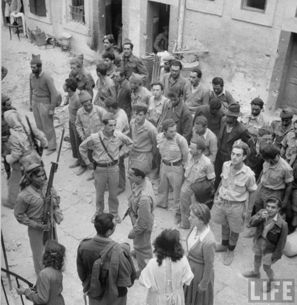 1948israel11